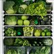 Sağlıklı bir yaşamın yolu bu yiyeceklerden geçiyor - 2